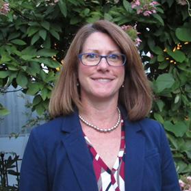 Bio Photo of Kristina