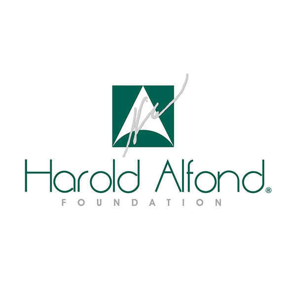 Harold Alfond Foundation